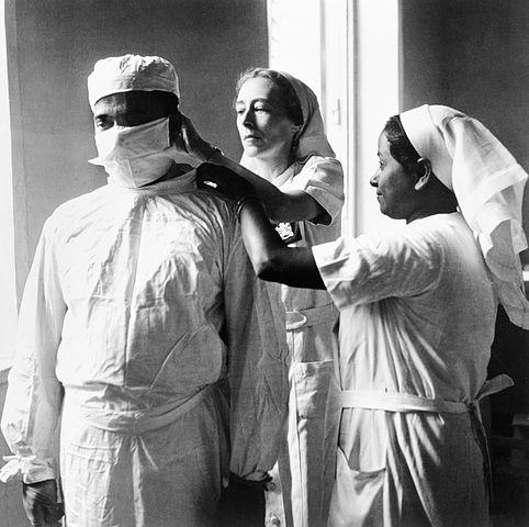 MedicalServicesIndia1944